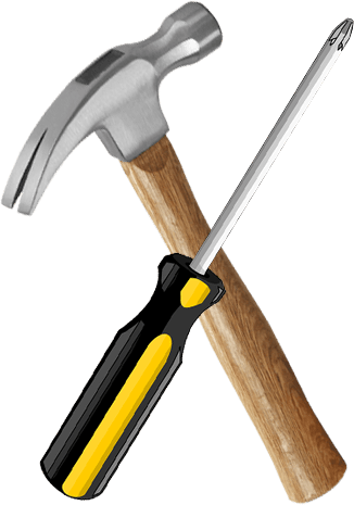 home_fix_tools