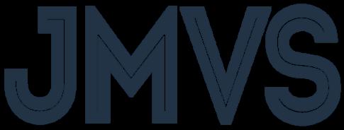 logo-jmvs-1