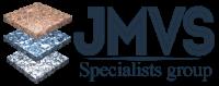 jmvs-spesialists-logo