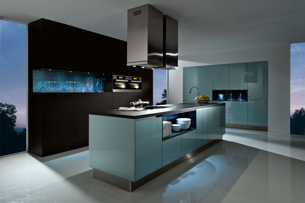 Acrylic-Worktops-Kitchen