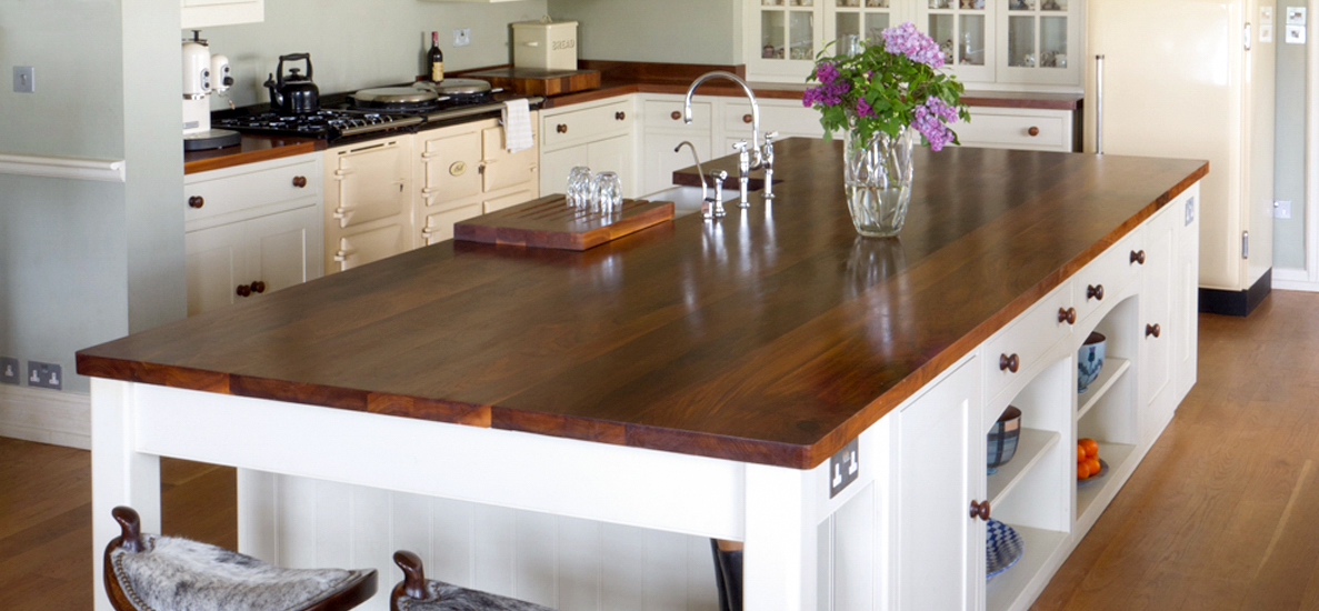Wood-kitchen-worktop-3
