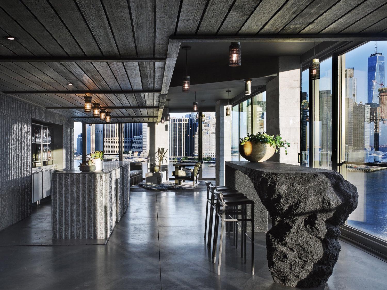 Concrete_flooring-1