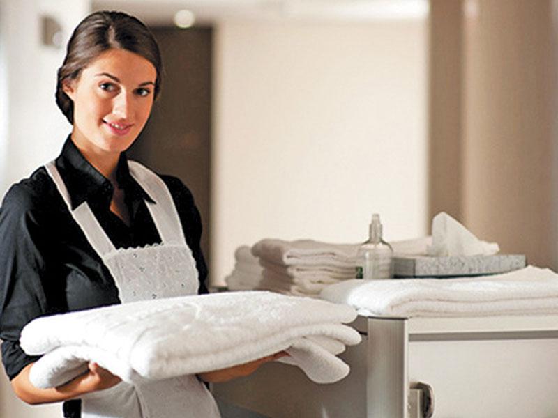 jmvs-housekeeping